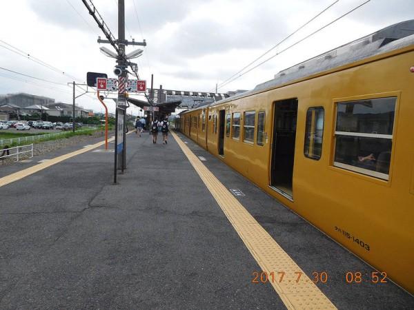 2017-07-30saidaiji-eki02