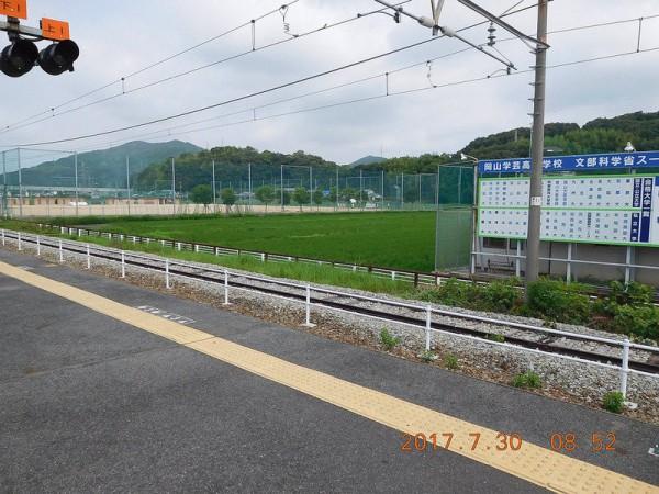 2017-07-30saidaiji-eki04