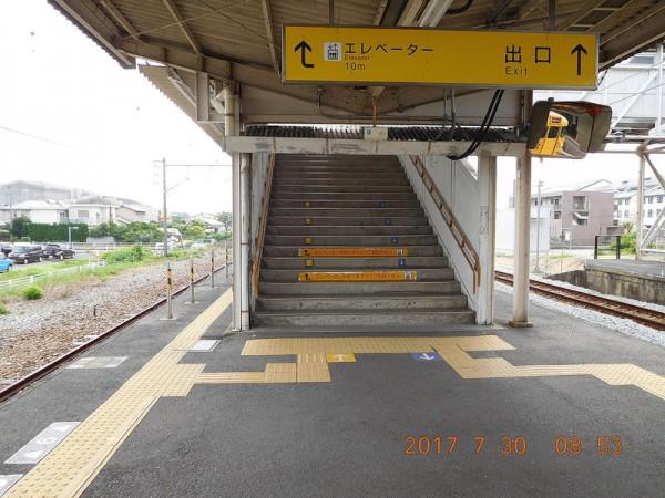 2017-07-30saidaiji-eki07