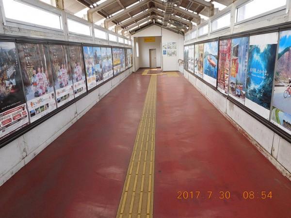 2017-07-30saidaiji-eki08