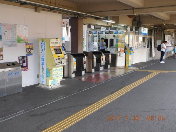 2017-07-30saidaiji-eki09