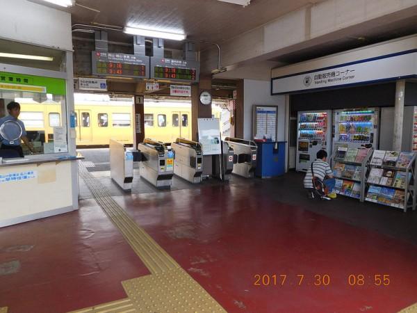 2017-07-30saidaiji-eki10