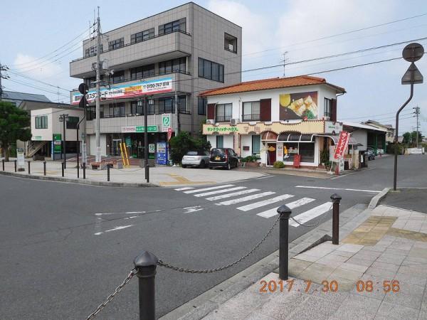 2017-07-30saidaiji-eki14