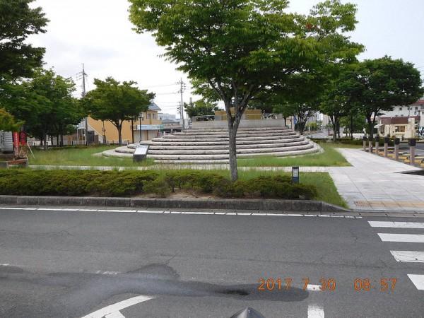 2017-07-30saidaiji-eki18