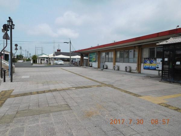 2017-07-30saidaiji-eki19