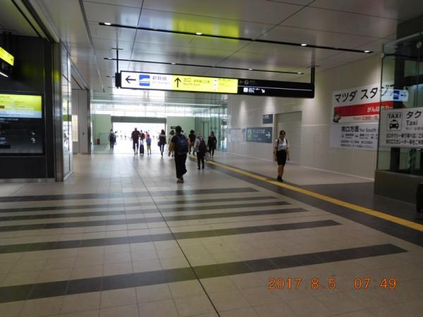 2017-08-05広島駅08