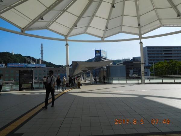 2017-08-05広島駅09