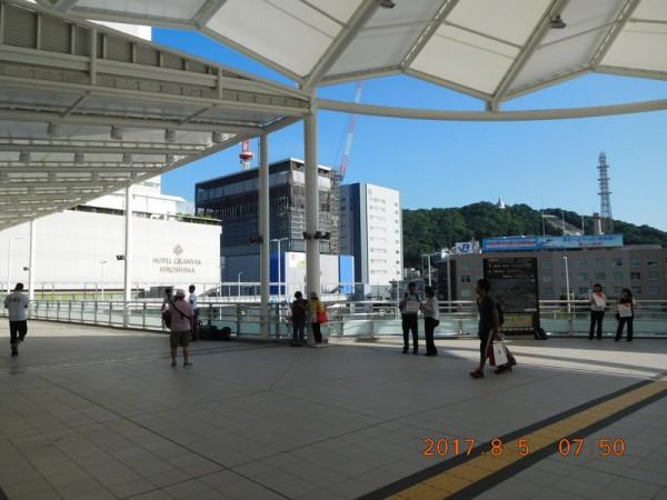 2017-08-05広島駅10