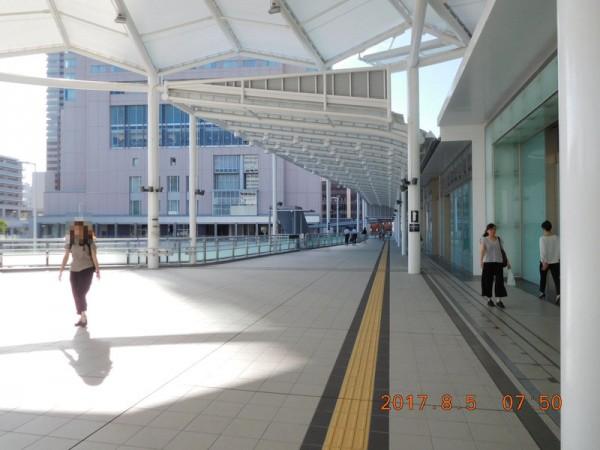 2017-08-05広島駅11