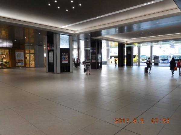 2017-08-05広島駅13
