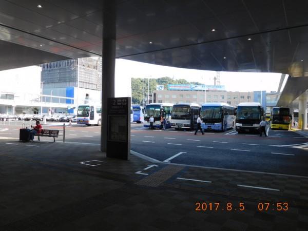 2017-08-05広島駅15