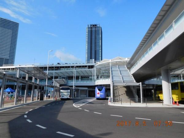 2017-08-05広島駅16