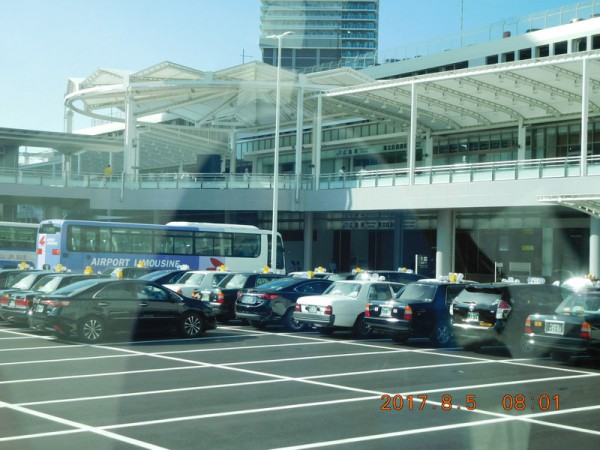 2017-08-05広島駅17