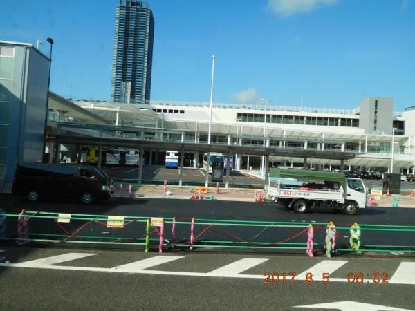 2017-08-05広島駅19