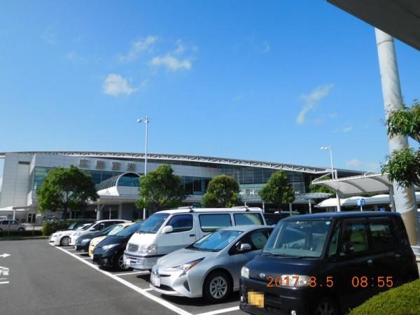 2017-08-05hiroshima-kuko02