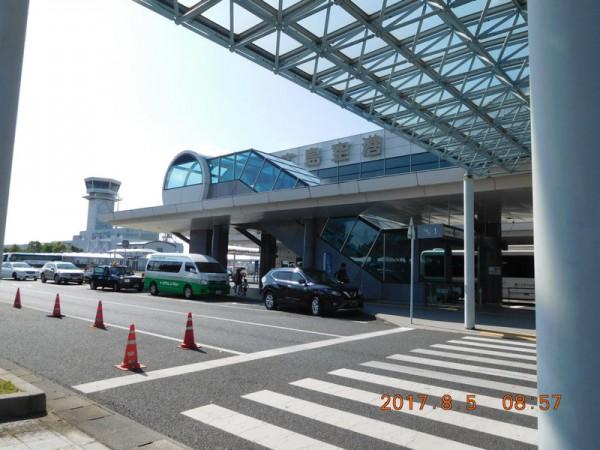 2017-08-05hiroshima-kuko03
