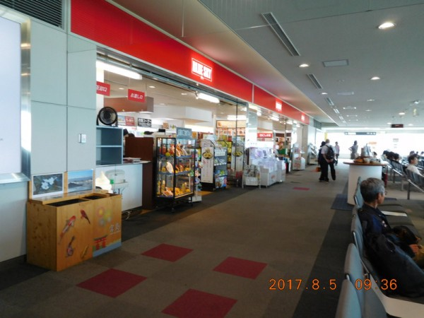 2017-08-05hiroshima-kuko20
