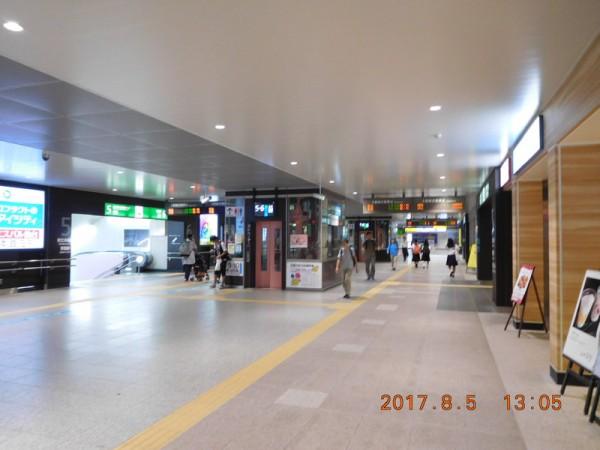 2017-08-05仙台駅02