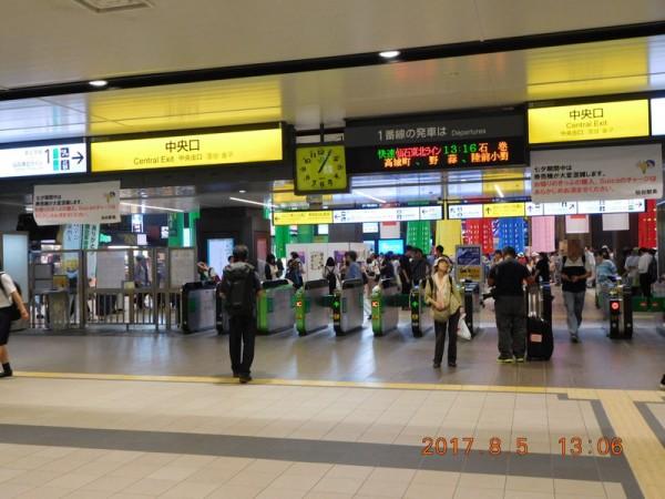 2017-08-05仙台駅04