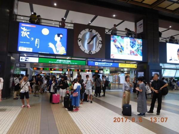 2017-08-05仙台駅07