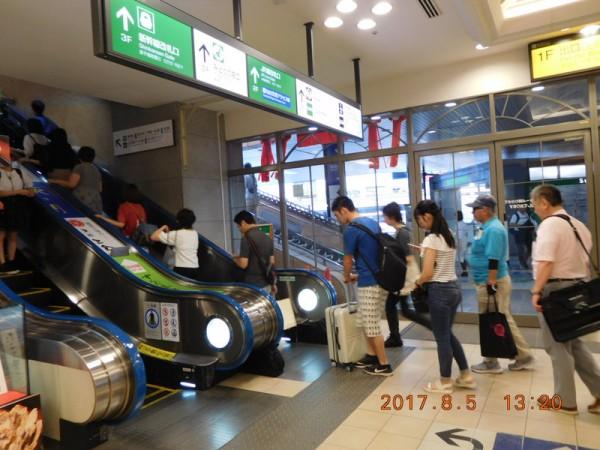 2017-08-05仙台駅15