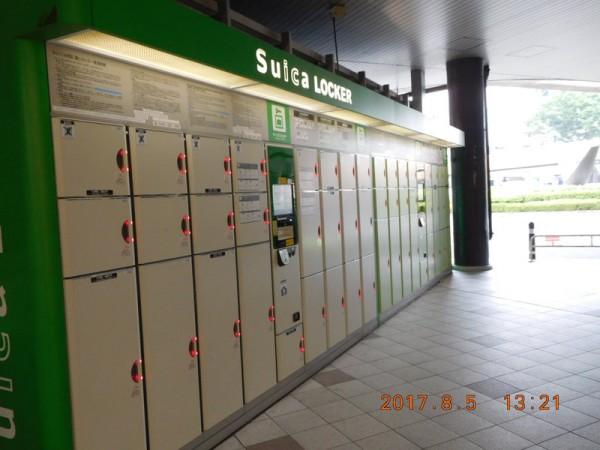 2017-08-05仙台駅16