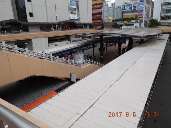 2017-08-05仙台駅19