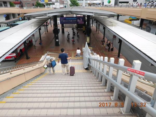 2017-08-05仙台駅20