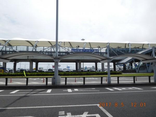 2017-08-05仙台空港01