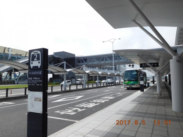 2017-08-05仙台空港02