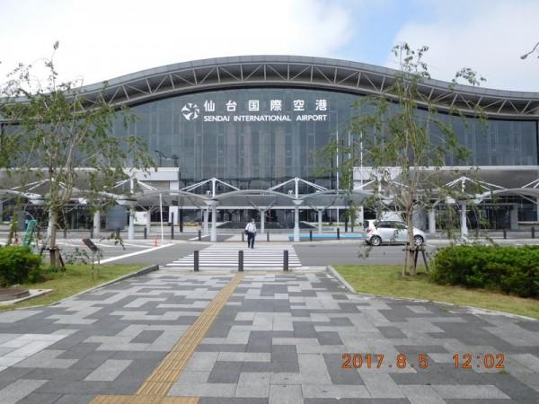 2017-08-05仙台空港03