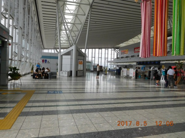 2017-08-05仙台空港04