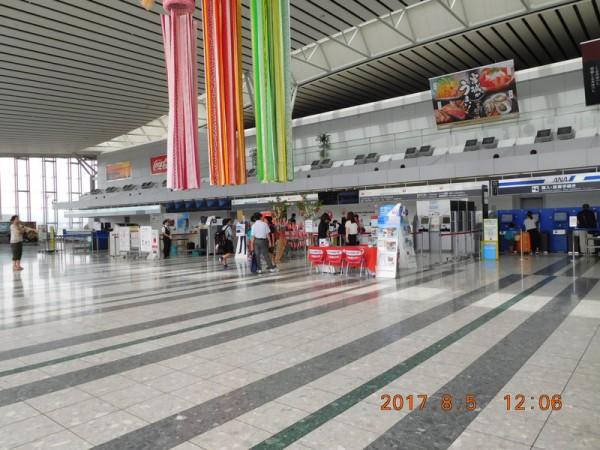 2017-08-05仙台空港05