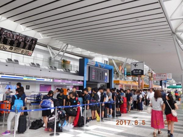 2017-08-05仙台空港06