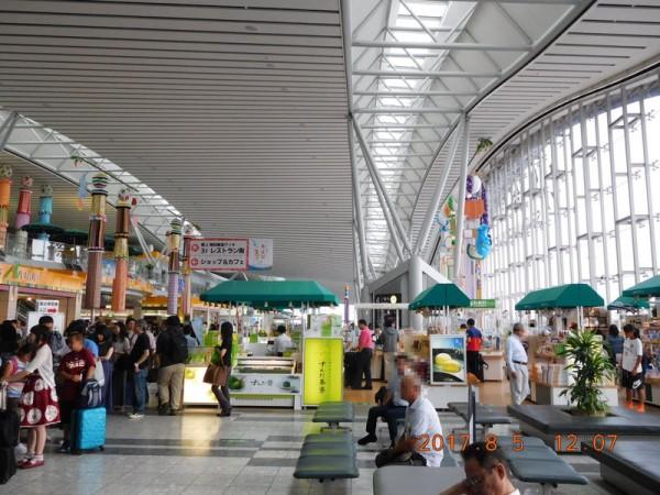 2017-08-05仙台空港07