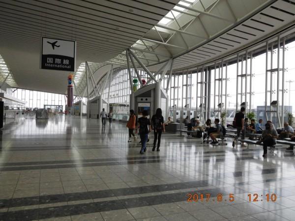 2017-08-05仙台空港11