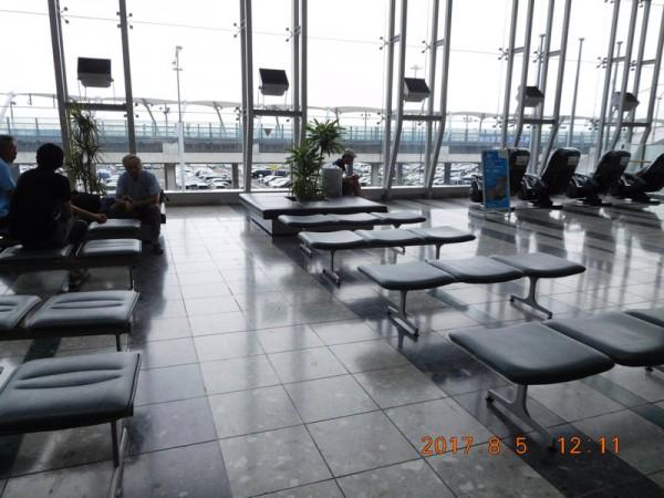 2017-08-05仙台空港12