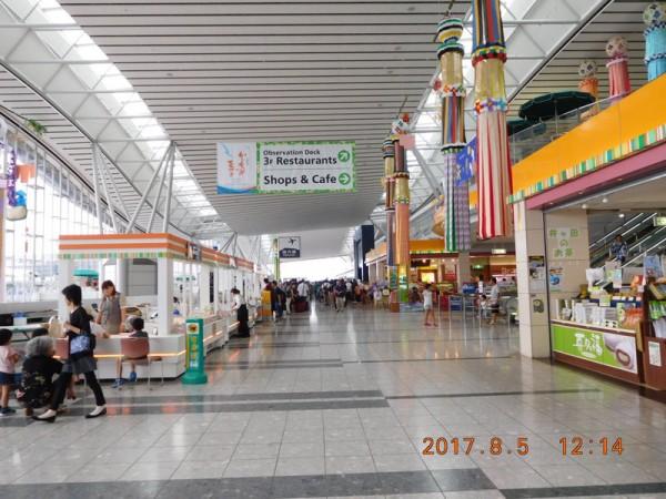 2017-08-05仙台空港13