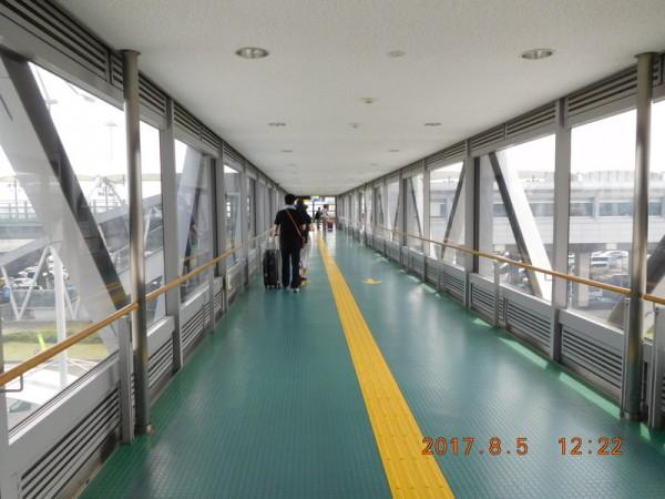 2017-08-05仙台空港16