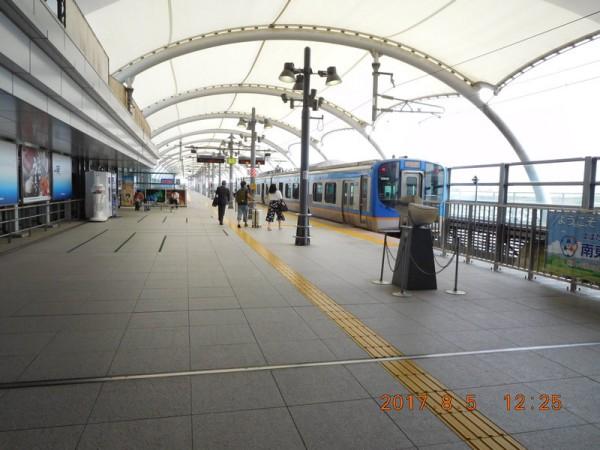 2017-08-05仙台空港19