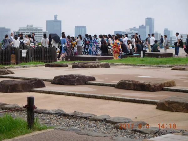 2017-08-05仙台城跡06
