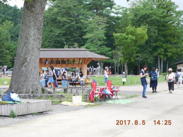 2017-08-05仙台城跡09