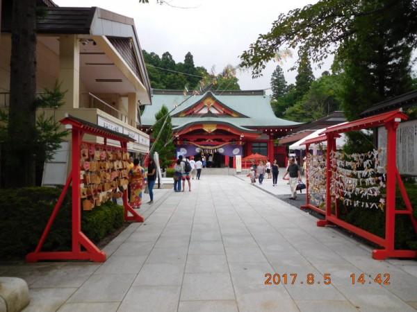 2017-08-05仙台城跡19