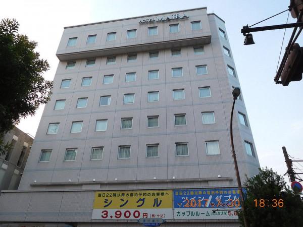 2017.07.30okayama-maira-hotel02