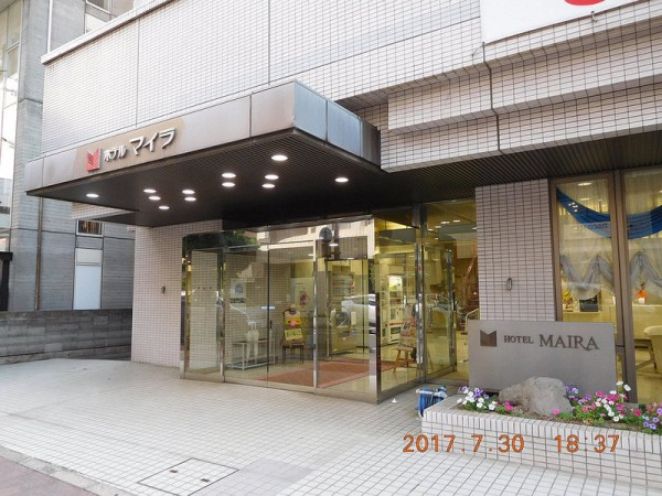 2017.07.30okayama-maira-hotel03