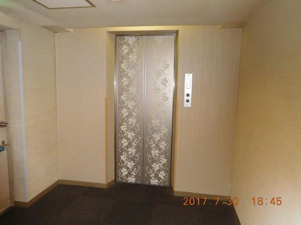 2017.07.30okayama-maira-hotel04