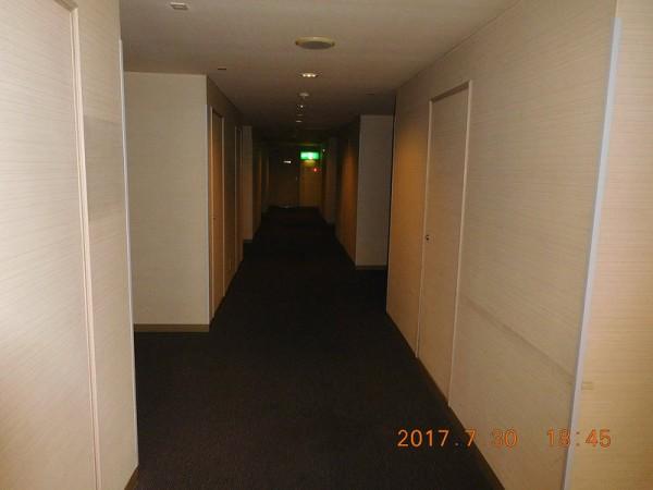 2017.07.30okayama-maira-hotel05