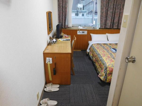 2017.07.30okayama-maira-hotel07