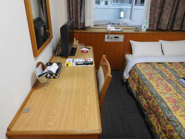 2017.07.30okayama-maira-hotel08