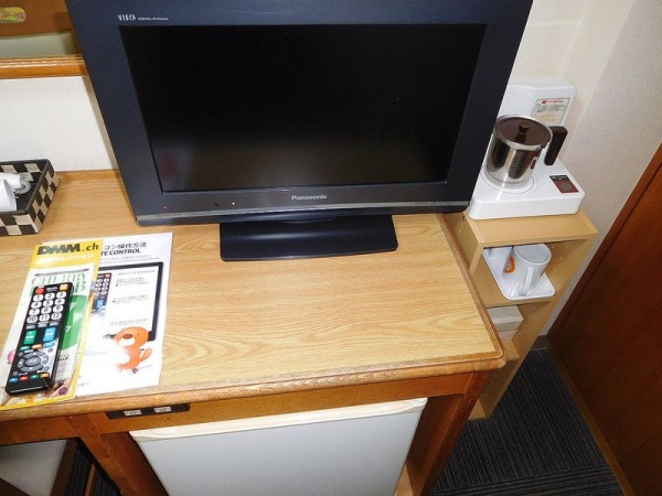 2017.07.30okayama-maira-hotel10